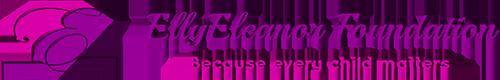 EllyEleanor Foundation